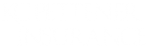 KC Pettener Insurance Brokers, Macclesfield